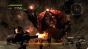 Lost Planet Extreme Condition - Immagine 1