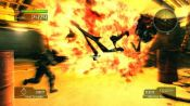 Lost Planet Extreme Condition - Immagine 7
