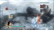 Dynasty Warriors 6 - Immagine 4