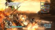 Dynasty Warriors 6 - Immagine 8