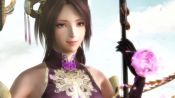 Dynasty Warriors 6 - Immagine 9