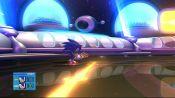 Sega Superstar Tennis - Immagine 1