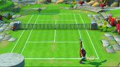Sega Superstar Tennis - Immagine 2