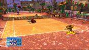 Sega Superstar Tennis - Immagine 4