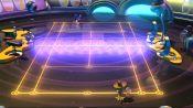 Sega Superstar Tennis - Immagine 5