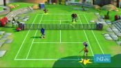 Sega Superstar Tennis - Immagine 6