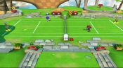 Sega Superstar Tennis - Immagine 7