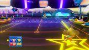 Sega Superstar Tennis - Immagine 8