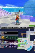 Dragon Quest Monsters: Joker - Immagine 3