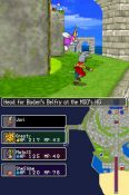Dragon Quest Monsters: Joker - Immagine 4
