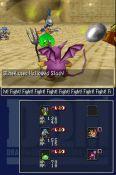 Dragon Quest Monsters: Joker - Immagine 5