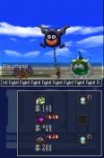 Dragon Quest Monsters: Joker - Immagine 6