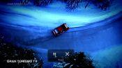 Gran Turismo 5 Prologue - Immagine 11