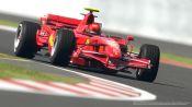 Gran Turismo 5 Prologue - Immagine 25