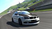 Gran Turismo 5 Prologue - Immagine 4