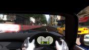 Gran Turismo 5 Prologue - Immagine 5