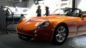 Gran Turismo 5 Prologue - Immagine 7
