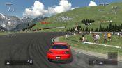 Gran Turismo 5 Prologue - Immagine 9