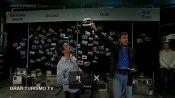 Gran Turismo 5 Prologue - Immagine 10