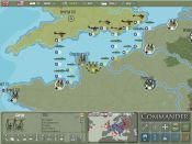 Commander - Europe at War - Immagine 1