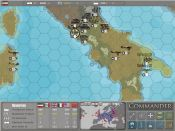 Commander - Europe at War - Immagine 4