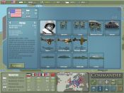 Commander - Europe at War - Immagine 6