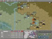 Commander - Europe at War - Immagine 9