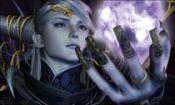 Final Fantasy II - Immagine 1