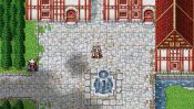 Final Fantasy II - Immagine 2