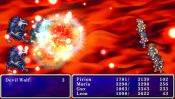 Final Fantasy II - Immagine 6