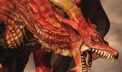 Final Fantasy II - Immagine 8