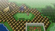 Final Fantasy II - Immagine 9