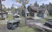 Call of Duty 4: Modern Warfare - Immagine 1
