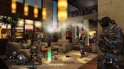 Rainbow Six Vegas 2 - Immagine 7