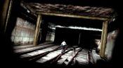 Alone in the dark - Immagine 3