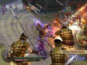 Samurai Warriors 2: Xtreme Legends - Immagine 1
