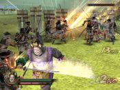 Samurai Warriors 2: Xtreme Legends - Immagine 3