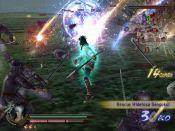 Samurai Warriors 2: Xtreme Legends - Immagine 5