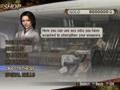 Samurai Warriors 2: Xtreme Legends - Immagine 8