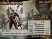Samurai Warriors 2: Xtreme Legends - Immagine 9