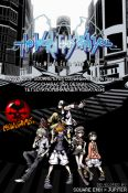 The World Ends With You - Immagine 1