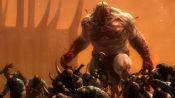 Viking: Battle for Asgard - Immagine 1