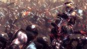 Viking: Battle for Asgard - Immagine 3