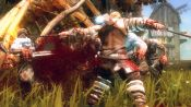 Viking: Battle for Asgard - Immagine 4