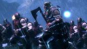 Viking: Battle for Asgard - Immagine 5