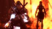 Viking: Battle for Asgard - Immagine 6