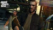 Grand Theft Auto IV - Immagine 3