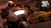 Grand Theft Auto IV - Immagine 4