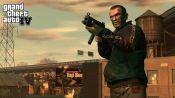 Grand Theft Auto IV - Immagine 5