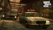 Grand Theft Auto IV - Immagine 6